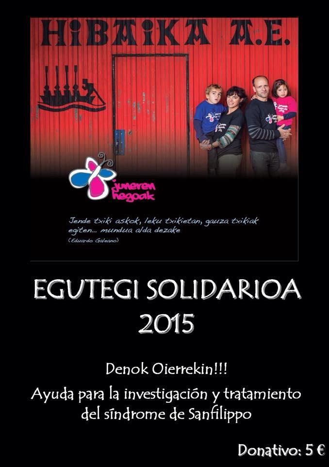 calendario_solidario_2015