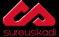 logo240x150